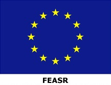 FEASR